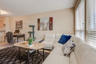 """Photo 12: 203 3423 E HASTINGS Street in Vancouver: Hastings Condo for sale in """"Zoey"""" (Vancouver East)  : MLS®# R2579290"""