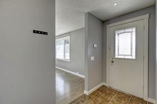 Photo 15: 4604 Maryvale Drive NE in Calgary: Marlborough Detached for sale : MLS®# A1090414