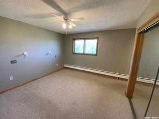 Photo 12: RM#344 Meadowview Acreage Grandora in Corman Park: Residential for sale (Corman Park Rm No. 344)  : MLS®# SK814105