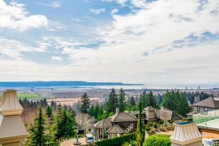 Photo 1: 13427 55A Avenue in Surrey: Panorama Ridge House for sale : MLS®# R2600141