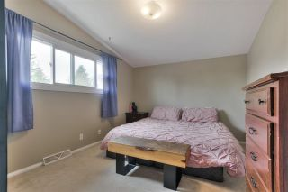Photo 17: 210 McPherson Avenue: Spruce Grove House for sale : MLS®# E4244794