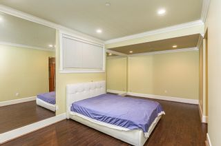 Photo 18: 2353 JEFFERSON Avenue in West Vancouver: Dundarave House for sale : MLS®# R2625044