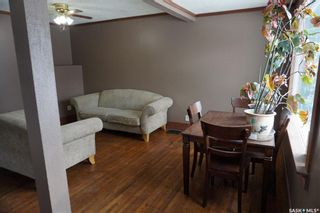 Photo 10: 1150 K Avenue South in Saskatoon: Holiday Park Residential for sale : MLS®# SK809949