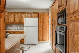 Photo 13: 2426 Clarence Avenue South in Saskatoon: Avalon Residential for sale : MLS®# SK858910