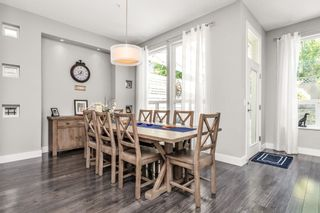 """Photo 4: 10490 ROBERTSON Street in Maple Ridge: Albion House for sale in """"ROBERTSON HEIGHTS"""" : MLS®# R2597327"""