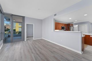 Photo 7: Condo for rent : 2 bedrooms : 253 10th Avenue #321 in San Diego