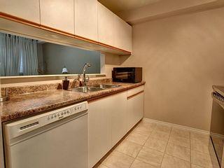 Photo 9: 102 - 11045 123 Street in Edmonton: Zone 07 Condo for sale : MLS®# E4256692