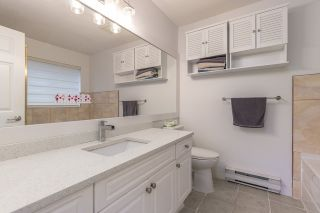 """Photo 17: 1668 PLATEAU Crescent in Coquitlam: Westwood Plateau House for sale in """"AVONLEA HEIGHTS"""" : MLS®# R2538686"""