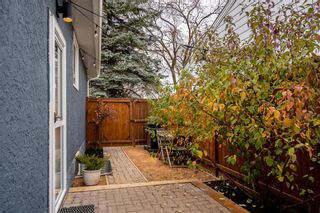 Photo 37: 576 Borebank Street in Winnipeg: River Heights Residential for sale (1D)  : MLS®# 202026575