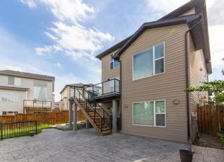Photo 44: 138 Pantego Way NW in Calgary: Panorama Hills Detached for sale : MLS®# A1120050