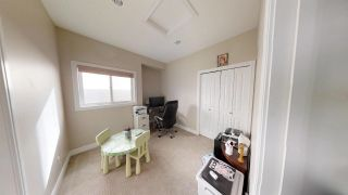 Photo 12: 805 WILDWOOD Crescent in Edmonton: Zone 30 House for sale : MLS®# E4240471