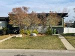 Main Photo: 11012 & 11012A 5 Street SW in Calgary: Southwood Duplex for sale : MLS®# A1152887