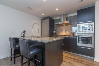 Photo 11: 1103 708 Burdett Ave in : Vi Downtown Condo for sale (Victoria)  : MLS®# 866079