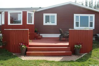 Photo 27: 74 Foord Crescent in Macoun: Residential for sale : MLS®# SK821277