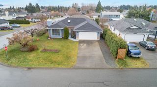 Photo 24: 2605 Seymour Pl in : CR Willow Point House for sale (Campbell River)  : MLS®# 861837