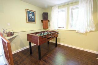 Photo 10: 37 North Taylor Road in Kawartha Lakes: Rural Eldon House (Backsplit 3) for sale : MLS®# X4827420