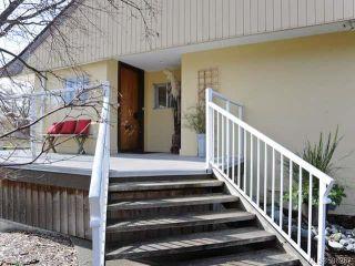 Photo 23: 187 CARTHEW STREET in COMOX: Z2 Comox (Town of) House for sale (Zone 2 - Comox Valley)  : MLS®# 598287