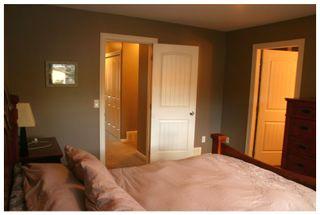 Photo 41: 9 2060 Northeast 12 Avenue in Salmon Arm: Uptown House for sale (NE Salmon Arm)  : MLS®# 10146052
