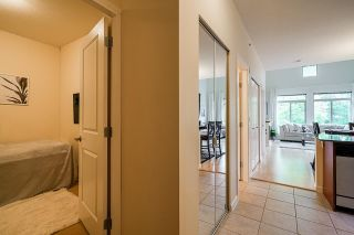 """Photo 25: 424 10180 153 Street in Surrey: Guildford Condo for sale in """"Charleton Park"""" (North Surrey)  : MLS®# R2582577"""