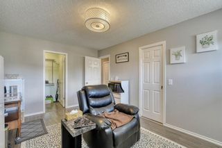 Photo 21: 132 Stonemere Place: Chestermere Row/Townhouse for sale : MLS®# A1108633