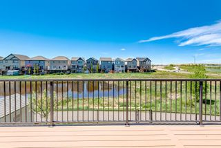 Photo 20: 592 Windridge Road SW: Airdrie Detached for sale : MLS®# A1099612
