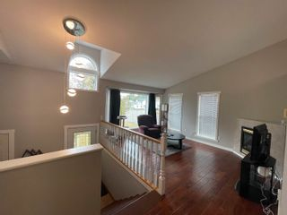 Photo 19: 5519 WOODOAK Crescent in Prince George: North Kelly House for sale (PG City North (Zone 73))  : MLS®# R2614805
