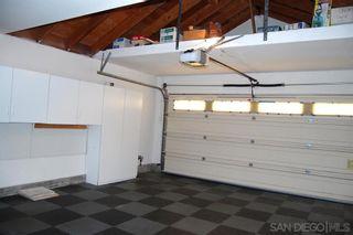 Photo 19: RANCHO BERNARDO House for sale : 3 bedrooms : 16050 Avenida Aveiro in San Diego