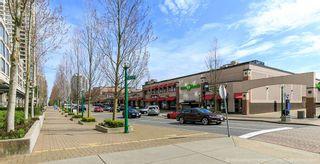 Photo 14: 2807 7088 SALISBURY Avenue in Burnaby: Highgate Condo for sale (Burnaby South)  : MLS®# R2053127