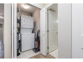 "Photo 17: 204 19388 65 Avenue in Surrey: Clayton Condo for sale in ""Liberty"" (Cloverdale)  : MLS®# R2530654"