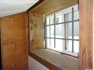 Photo 33: 1619 Rothwell Street in Regina: Glen Elm Park Residential for sale : MLS®# SK813782