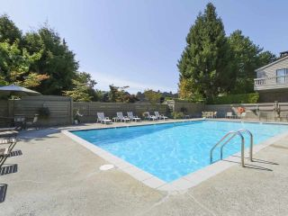 """Photo 15: 310 2101 MCMULLEN Avenue in Vancouver: Quilchena Condo for sale in """"Arbutus Village"""" (Vancouver West)  : MLS®# R2478885"""