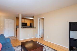 Photo 14: UNIVERSITY CITY Condo for sale : 2 bedrooms : 7190 SHORELINE DRIVE #6106 in SAN DIEGO