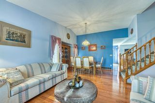 Photo 5: 190 Sandarac Drive NW in Calgary: Sandstone Valley Detached for sale : MLS®# A1146848