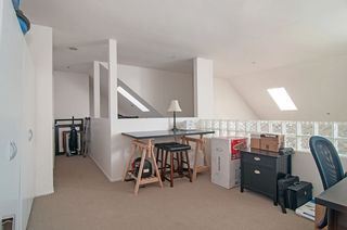 Photo 17: SAN DIEGO Condo for sale : 2 bedrooms : 701 Kettner Blvd #102