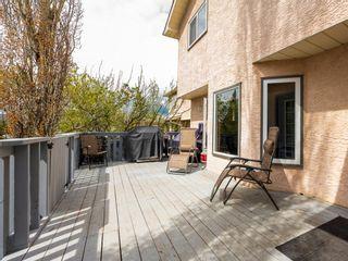 Photo 35: 107 Hawktree Bay NW in Calgary: Hawkwood Detached for sale : MLS®# A1113635
