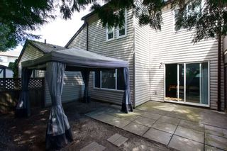 """Photo 11: 150 2844 273 Street in Langley: Aldergrove Langley Townhouse for sale in """"Chelsea Court"""" : MLS®# R2264993"""