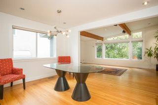 Photo 9: 2425 W 13TH Avenue in Vancouver: Kitsilano House for sale (Vancouver West)  : MLS®# R2584284