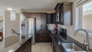 Photo 12: 5118 Anthony Way in Regina: Lakeridge Addition Residential for sale : MLS®# SK873585