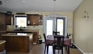 Photo 7: 602 1st Avenue South in Bruno: Residential for sale : MLS®# SK856112
