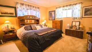 Photo 33: 101 Branch Road #16 Storm Bay RD in Kenora: House for sale : MLS®# TB212459