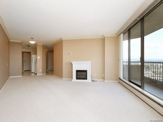 Photo 16: 2005 620 Toronto St in : Vi James Bay Condo for sale (Victoria)  : MLS®# 867312