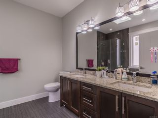 Photo 25: 5768 Linyard Rd in : Na North Nanaimo House for sale (Nanaimo)  : MLS®# 870290
