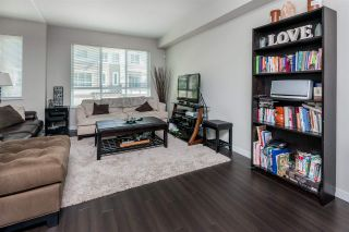 """Photo 6: 34 1295 SOBALL Street in Coquitlam: Burke Mountain Townhouse for sale in """"Tyneridge"""" : MLS®# R2083896"""