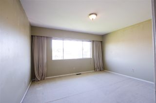 Photo 6: 5013 59 Street in Delta: Hawthorne House for sale (Ladner)  : MLS®# R2444771