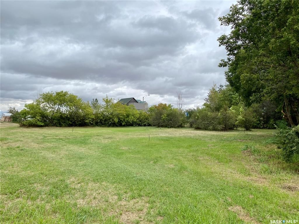 Main Photo: Lots 24-26 Main Street in Broderick: Lot/Land for sale : MLS®# SK868132