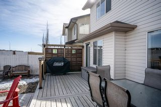 Photo 29: 127 Evansmeade Common NW in Calgary: Evanston Detached for sale : MLS®# A1081067