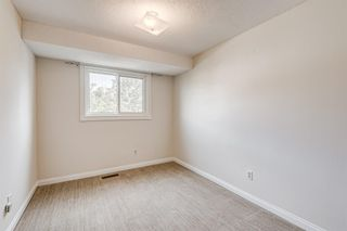 Photo 19: 49N 203 Lynnview Road SE in Calgary: Ogden Row/Townhouse for sale : MLS®# A1143699