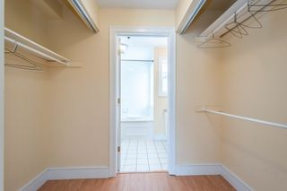 Photo 17: 5784-5786 Tower Terrace in Halifax: 2-Halifax South Multi-Family for sale (Halifax-Dartmouth)  : MLS®# 202108734