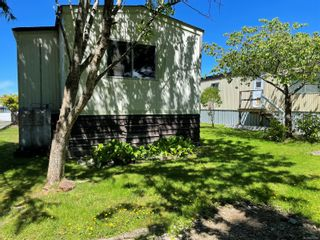Photo 12: 2033 Chelan Cres in : NI Port McNeill Manufactured Home for sale (North Island)  : MLS®# 879552