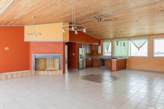 Photo 15: Holbein Acreage in Shellbrook: Residential for sale (Shellbrook Rm No. 493)  : MLS®# SK842866
